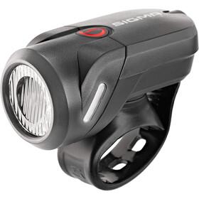 SIGMA SPORT Aura 35 Światło przednie USB